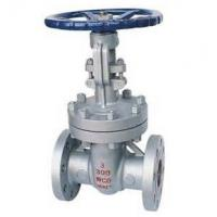 Quality Resilient Wedge Gate Valve Flexible Wedge Bolt Bonnet Reliable Sealing for sale