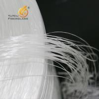 China good price polyester resin fiberglass smc roving for wholesale on sale