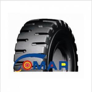 Quality Bias OTR Tyres 23.5-25, 26.5-25 L3/E3 for sale
