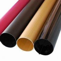 Quality Epoxy Heavy Corrosion Protection Pipe Powder Coating Professional Fusion Bonded for sale