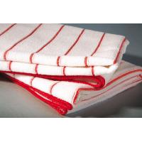 Quality Microfiber Kitchen Cloth for sale