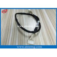 Quality 49207979000A 49-207979-000A 49-207979-0-00A Diebold ATM Parts wires and cables for sale