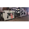 Buy cheap Roll to Roll Digital Label Printing Machine RY-320/480-5C-B RY-320-6C 6Colors UV Dryer Printing Machine from wholesalers