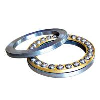 Quality Thrust Ball Bearing With Double Direction Ball Bearing 52238 For Machine Tool Spindles for sale