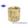 Buy cheap Excavator HITACHI 6HK1 EFI Engine Rear Crankshaft Oil Seal 897209-3423 ZX210 / from wholesalers