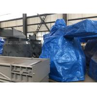Buy bulk cement and cement grinding station high capacity rotary packing machine at wholesale prices