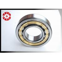 Buy Chrome Steel FAG Cylindrical Roller Bearings With Model NU314 - E - M1 at wholesale prices