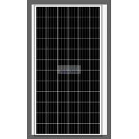 Quality A Grade Cell High Output Solar Panels High Poly Module Conversion 1940*990*40mm for sale