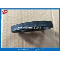 Buy cheap Hyosung atm machine parts rubber belts 10*214*0.65 mm hyosung belt from wholesalers