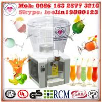 Quality 2014 Advanced milk dispenser machine for sale