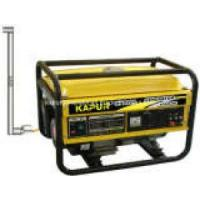 Quality Natural Gas Generators for sale