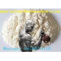 Quality 1 Test-Cypionate 1-Testosterone Cypionate Dihydroboldenone muscle gain for sale