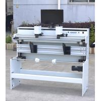 Quality Paste machine Pasting machinery Plate Mounter device for flexo printing machine flexographic printing flexography for sale