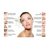 Injectable 100ml hyaluronic acid syringe filler injections price to buy