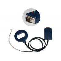 Quality VAG Vehicle Diagnostic Interface VVDI 5th IMMO Update Module for sale