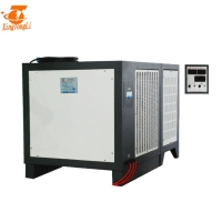 Quality 50v 500a Anodizing Power Supply for sale