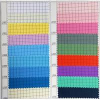 Quality Dustproof Anti Static Polyester Fabric Electrical Conductive Fabric Durable for sale
