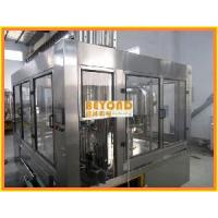 Quality Mineral Water Production Plant for sale