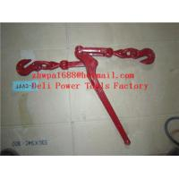 Quality Hand cable puller,wire puller,Ratchet Cable Puller for sale