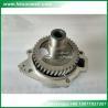 Buy cheap Cummins M11 QSM ISM engine fuel drive pump 3041046 3054927 3896045 from wholesalers