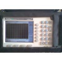 Quality Anritsu handheld Cable and Antenna Analyzer -S331D for sale
