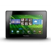 """Quality BlackBerry Playbook 7"""" 64GB WiFi Tablet for sale"""