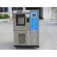 Quality -40C ~150C  Constant Temperature Humidity Chamber Lab Test Equipment for sale