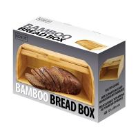China hot selling bread box with drawer bread storage box on sale