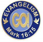 2015 Manufactory production gold metal souvenir coin high quality custom fake