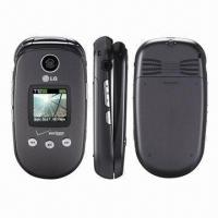 Buy cheap Professional Repairing and Refurbishing Service for LG VX8350 from wholesalers