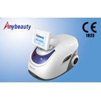 Quality Painless Laser Armpit Hair Removal Machine Elight IPL RF Bipolar for sale