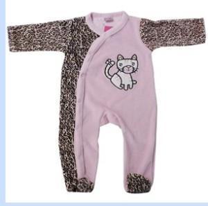 Quality Babies′ Romper Wear for sale