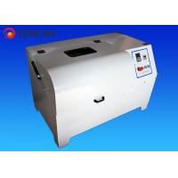 Quality 8L Full-directional Planetary Ball Mill Enough Grinding For Nano Powder Without Dead Corner for sale