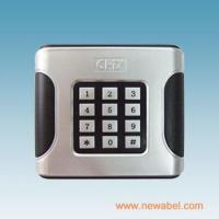 Quality EM Card Reader With Keypad (CHD602P) for sale