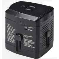 Quality 2000W Universal World Travel Adapter and Converter for sale