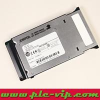 China Allen Bradley PLC 1785-RC / 1785RC on sale