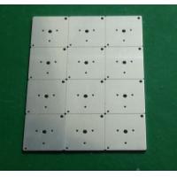 Quality PCB Manufacturer Aluminum PCB Board / LED PCB Assembly for LED downlight for sale