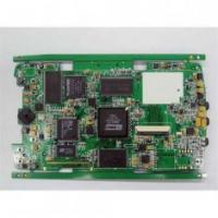 Quality pcb for battery for sale