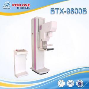 mammogram machine for sale