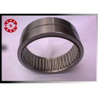 Quality NTA Series Thrust Needle Roller Bearing High Radial High Speed for sale