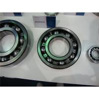 Quality Bearing E2.6202-2Z/C3 available for shaft diameters ranging from 3 to 1500 mm for sale