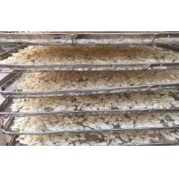 Quality Microwave traditional Chinese medicines sterilize Equipment for sale