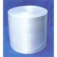 China Pultrution roving on sale