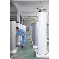 Quality Unvented Hot Water Cylinder for sale