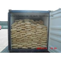 Quality White Powder Best Price Hydroxy Propyl Methyl Cellulose of Chemical Grade for sale