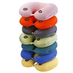 Quality Back Roller Massager(CE) for sale