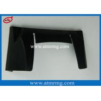 Buy Diebold ATM Parts 49212594000B 49-212594-000B 49-212594-0-00B Diebold EPP Keypad cover,EPP Pin pad Cover at wholesale prices