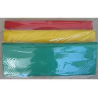 Quality Color Gift Wrapping Tissue Paper for sale