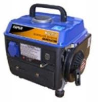 Quality Total Copper Gasoline Generator for sale