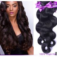 Quality 100 Unprocessed Virgin Brazilian 7a Virgin Hair Small Baby Curl for sale